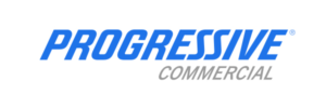 Progressive Commercial Authorized Agency in Alabama, Arkansas, Florida, Georgia, Iowa, Indiana, Kansas, Mississippi, Nebraska, New Jersey, North Carolina, Ohio, Pennsylvania, South Carolina, Tennessee and Virginia (888) 287-3449.